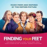 New Release :  #10: Running To The Future: Running To The Future Elkie Brooks   Format: MP3 Download From the Album: Finding Your Feet…