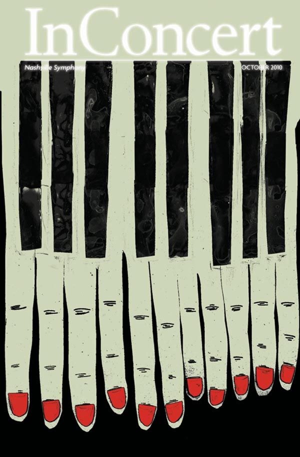 #DADABOX #milkmagazine  ETRE A L'HEURE AVOIR A L'OEIL  Source : http://weandthecolor.com/illustrations-by-lauren-rolwing/11423