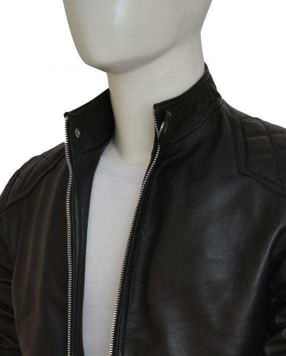 wwe-dean-ambrose-black-jacket-6