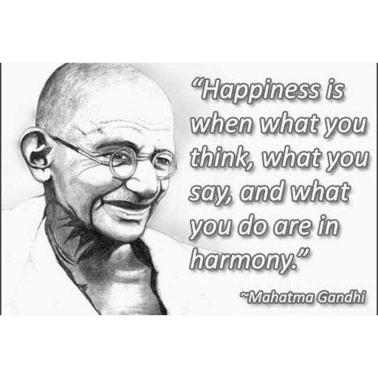 Famous Gandhi Quotes: 13 Best Indian Kolam Ideas Images On Pinterest