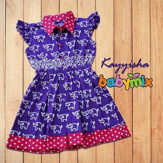 Girl Dress www.starbabyshop.com