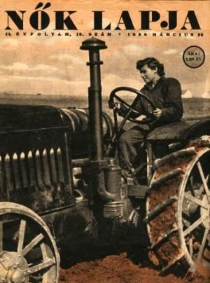 1950.traktor.jpg (300×404)