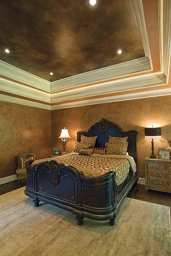 1000 ideas about tray ceiling bedroom on pinterest tray ceilings painted tray ceilings and. Black Bedroom Furniture Sets. Home Design Ideas
