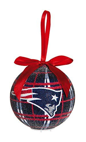 New England Patriots Light Up Led Sparkle Plaid Christmas Ornament Fans With Pride http://www.amazon.co.uk/dp/B00LPOU7R6/ref=cm_sw_r_pi_dp_40tzub0YCG9T0