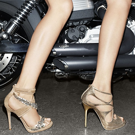 Jimmychoo com iconic luxury lifestyle brand the official jimmy choo