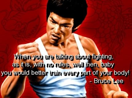 94 best images about Bruce Lee quotes on Pinterest | Bruce ...