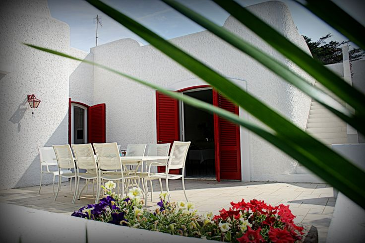 17 migliori idee su case in stile mediterraneo su for Case in stile villa italiana