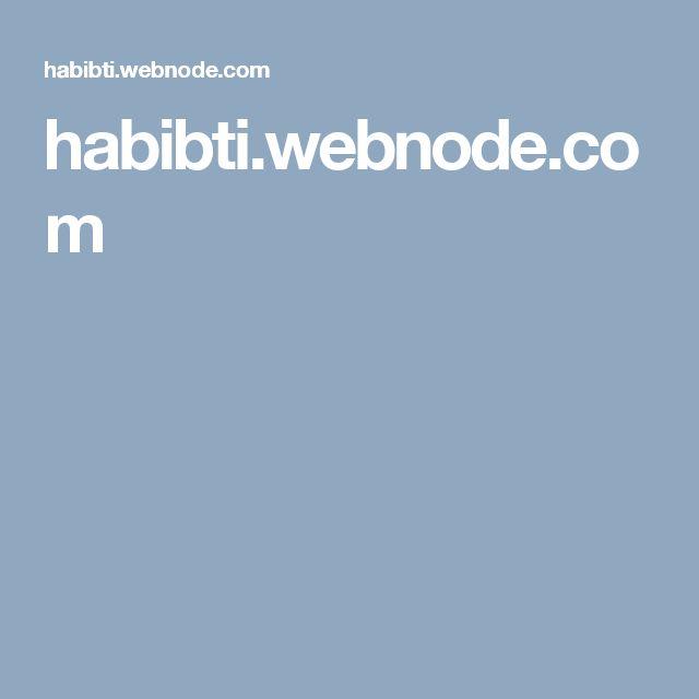 habibti.webnode.com