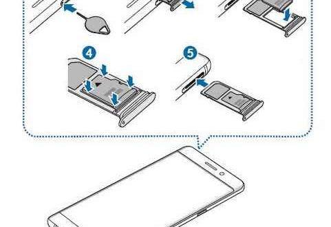 Pin su Tutto Smartphone telefoni Cellulari Guide e App