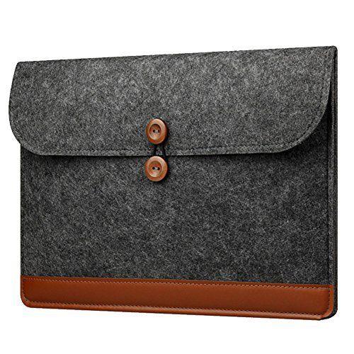 1000 id es propos de sac pour ordinateur portable sur pinterest sacs de travail sac - Tuto sac ordinateur portable ...