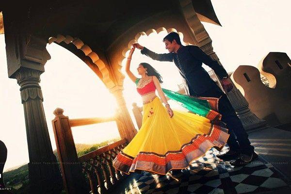 Top 15 Candid Wedding Photographers In Mumbai | Weddingplz