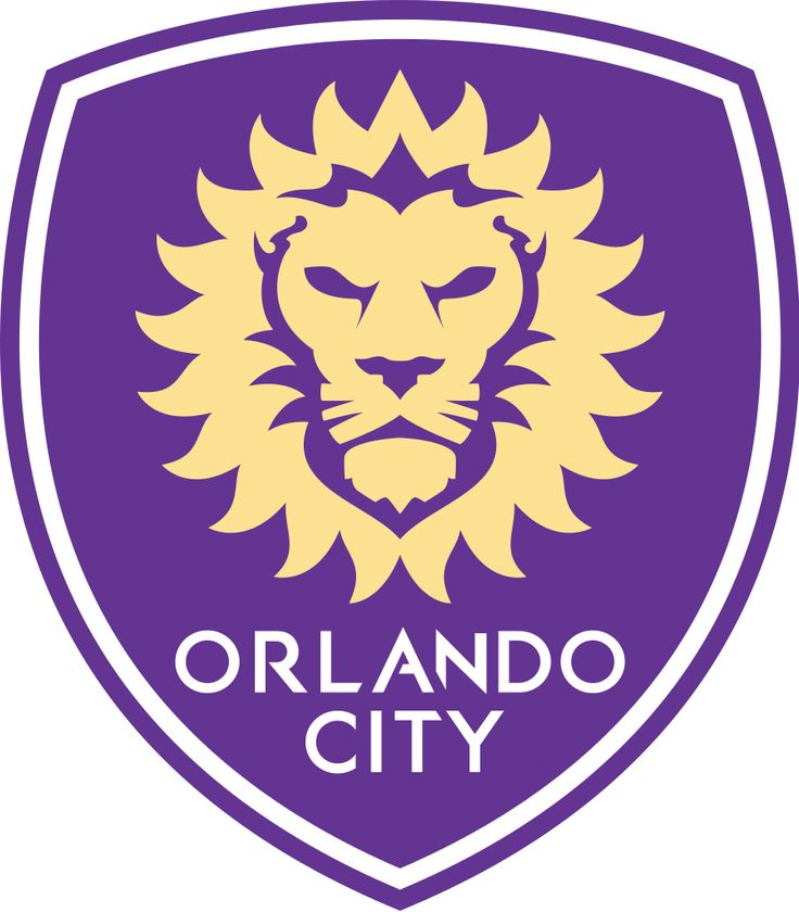 Orlando City SC, Major League Soccer, Orlando, Florida