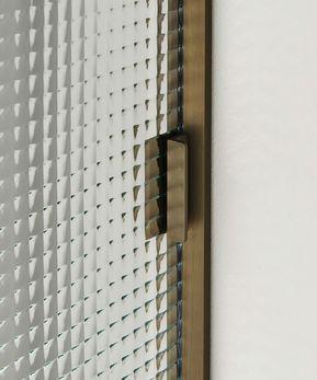 Glas Sherazade Slide Door Window Pinterest Arredamento