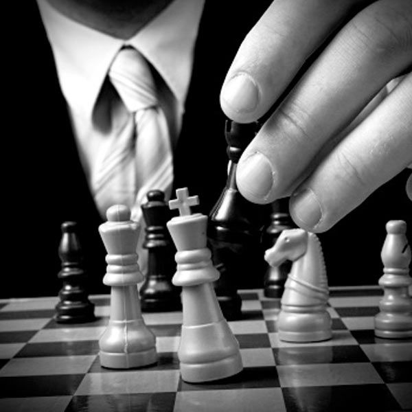 Learn chess rules online at IchessU. You can start to play one of the greatest games with our online chess tutorials. For more details, visit our website at: http://goo.gl/M1LMDv