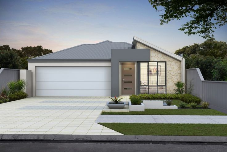 35 best blueprint homes images on pinterest house design exterior the evandale a stylish new home design for narrow lots the evandale is from malvernweather Choice Image