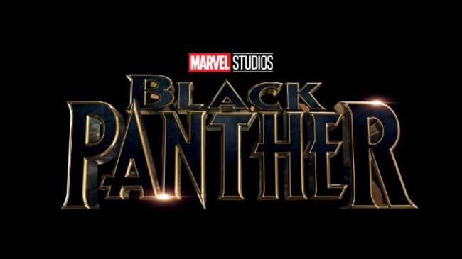 10 Undeniable Reasons The Black Panther Movie Will Be Marvel's Best