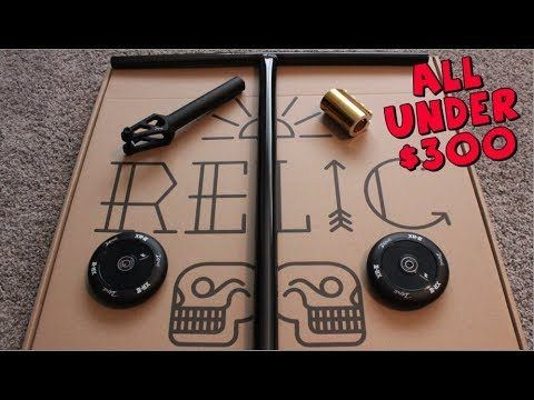 #VR #VRGames #Drone #Gaming UNBOXING DRONE SCOOTER PARTS Drone Videos, howto, lowerhutt, madd, maddgear, maddgearpro, mgp, mgpnz, newzealand, proscooter, proscooterriders, scoot, Scooter, scooterchecks, scootering, Top10, top5, tutorials, upperhutt, wellington #DroneVideos #Howto #Lowerhutt #Madd #Maddgear #Maddgearpro #Mgp #Mgpnz #Newzealand #Proscooter #Proscooterriders #Scoot #Scooter #Scooterchecks #Scootering #Top10 #Top5 #Tutorials #Upperhutt #Wellington https://www.