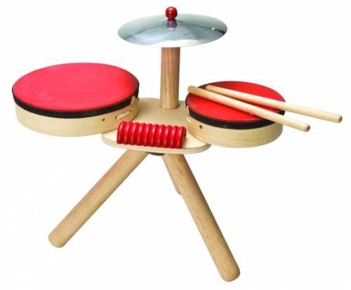 plan-toys-perkusja-drewniana