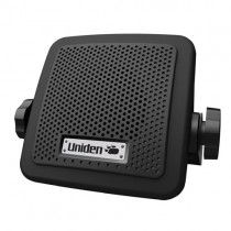 Uniden BC7 Communication Speaker