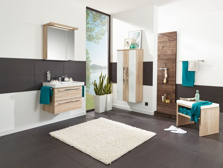 125 best Badkamer / sanitair ideeën images on Pinterest | Hoe, City ...
