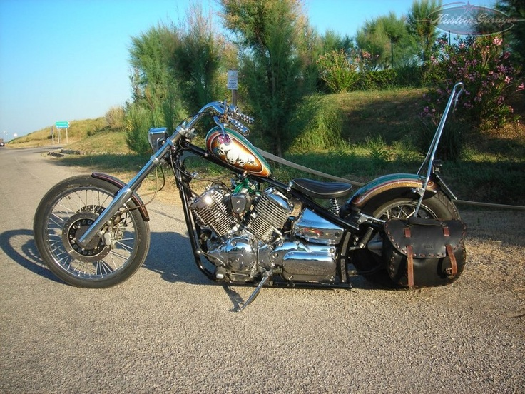 From the Star to Guadalupe    http://www.kustomgarage.it/motokustom/due-ruote-per-sognare/rest-of-the-world/from-the-star-to-guadalupe-chopper-su-base-yamaha-drag-star-xvs-1100.html#