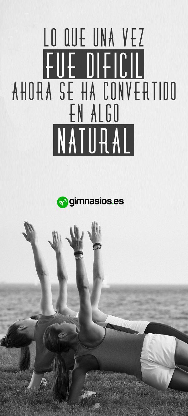 #animos #tupuedes #motivacion