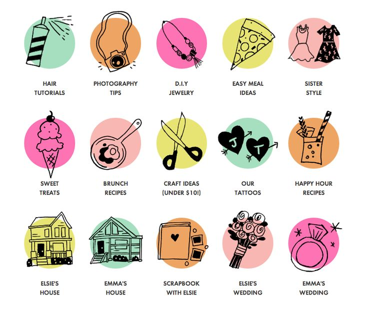 10 Best Icons And Symbols Images On Pinterest Graph Design