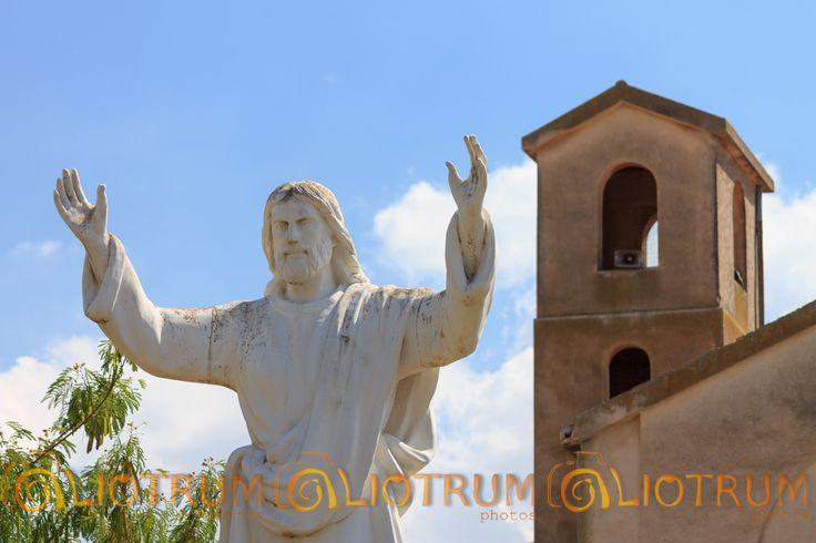 Borgo Portella della Croce