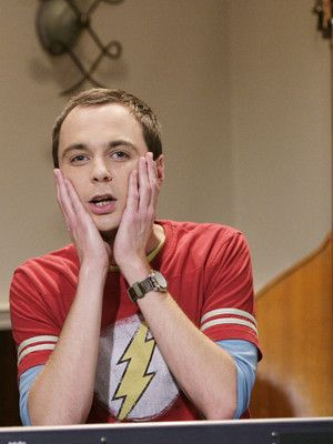 7 Things You Didn't Know About The Big Bang Theory