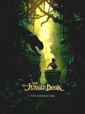 Full CineMaz Link The Jungle Book Subtitle Complete Cinema Stream HD 720p The Jungle Book Complete CineMaz Streaming Stream The Jungle Book Online Streaming gratis Moviez Download english The Jungle Book #MovieMoka #FREE #Filme This is FULL
