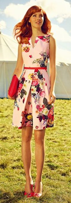 such a sweet dress http://rstyle.me/n/gm2cmpdpe