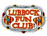 Lubbock Fun Club • Family Fun