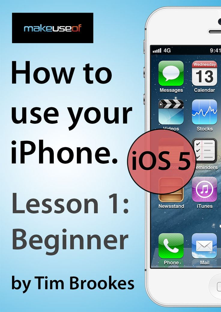 iPhone SE Apple iPhone SE User Guide The Ultimate Tips And Tricks To Mastering Your iPhone SE Today Apple IOS iPhone SE