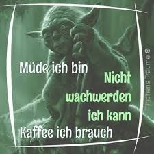 Image Result For Yoda Liebeszitate