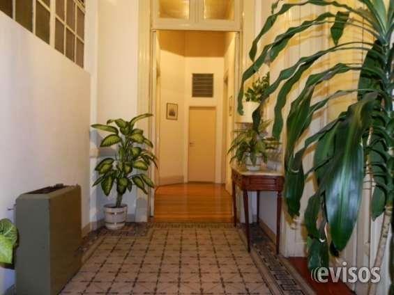 Habitaciones con servicios en Piso Compartido Piso Compartido.Habitaciones equipadas con servicios incluidos de Internet wifi,television por ... http://balvanera.evisos.com.ar/habitaciones-con-servicios-en-piso-compartido-id-962073
