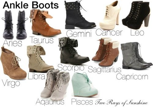 17 Best Images About Astrology All Signs On Pinterest Chanel Nail Polish Posts And Styles