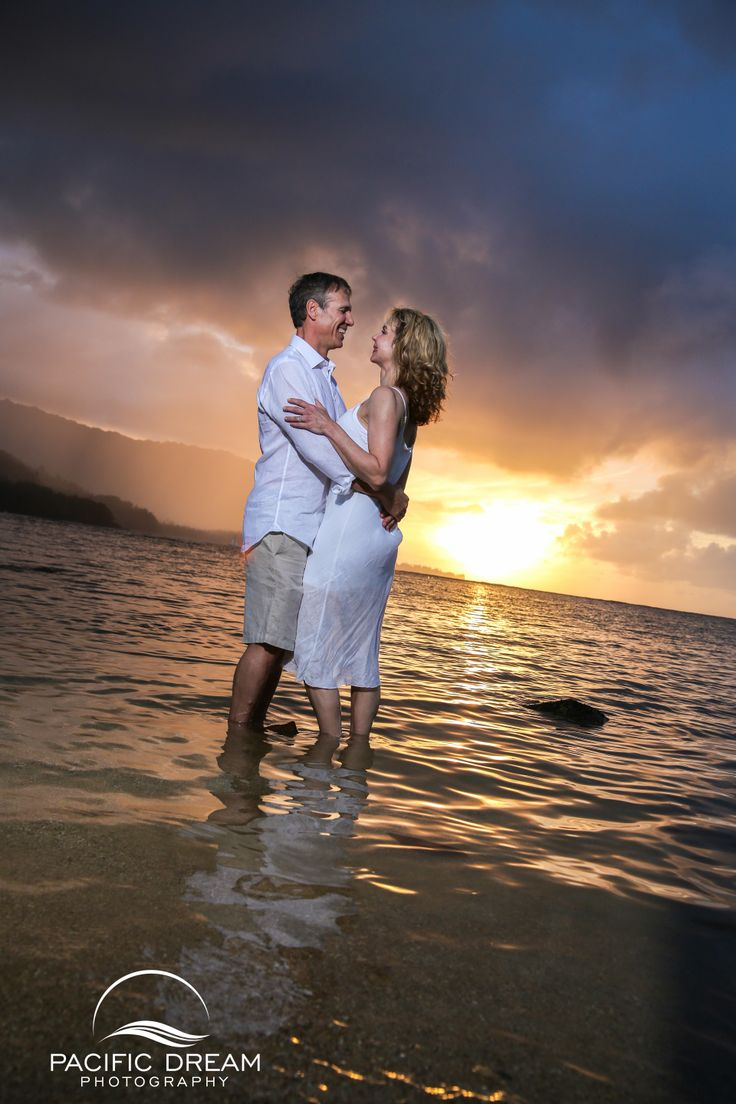 47 best couples photography images on pinterest for Best beach vacations in us for couples