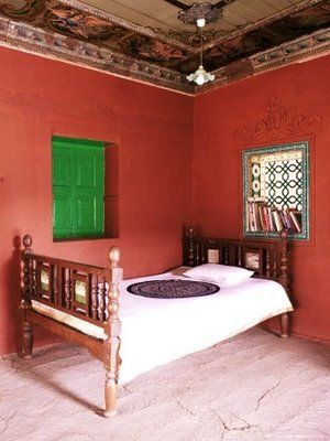 Bedroom Paint Ideas India top 25+ best india inspired bedroom ideas on pinterest | indian