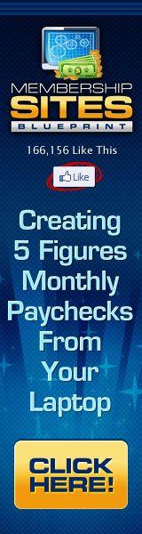 Membership Sites Blueprint Review  http://membershipsitesblueprint.publr.com/