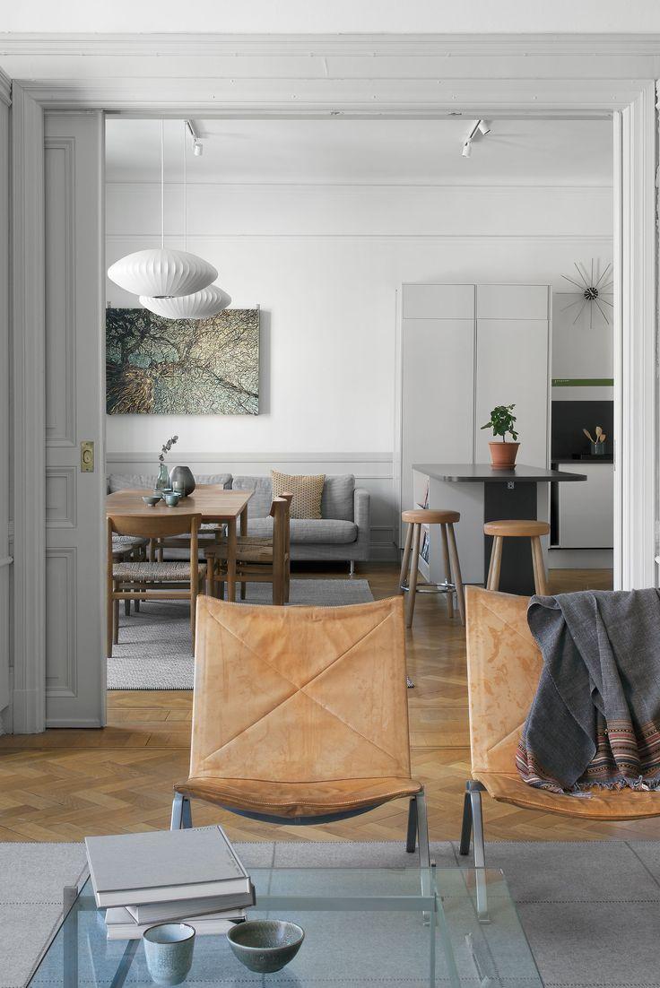 Östermalmsgatan 52 | Per Jansson fastighetsförmedling