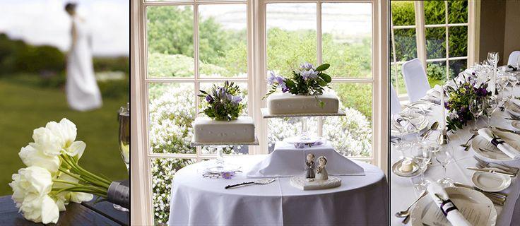 Weddings in the Burren   Luxury Wedding Venue Ireland