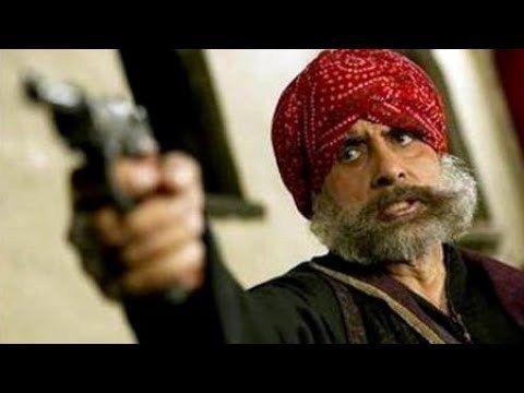 Watch Old Eklavya - Full HD Bollywood Action Movie | Amitabh Bachchan, Saif Ali Khan, Sanjay Dutt watch on  https://www.free123movies.net/watch-old-eklavya-full-hd-bollywood-action-movie-amitabh-bachchan-saif-ali-khan-sanjay-dutt/