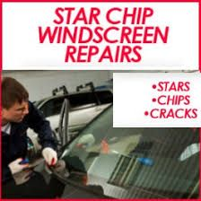 Why should you go for early Perth windscreens repair?   #PerthWindscreensRepair #WindscreenReplacementPerth