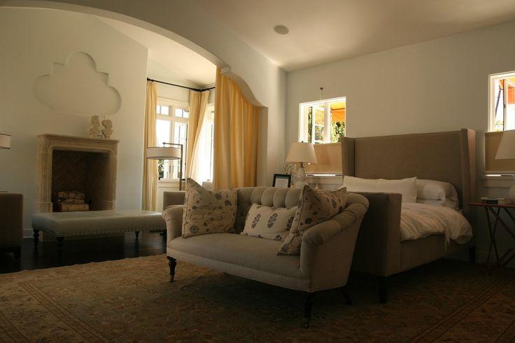 Look: Cottage Living Magazine Idea House in LA