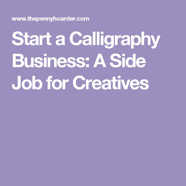 Best calligraphy and letterpress images on pinterest