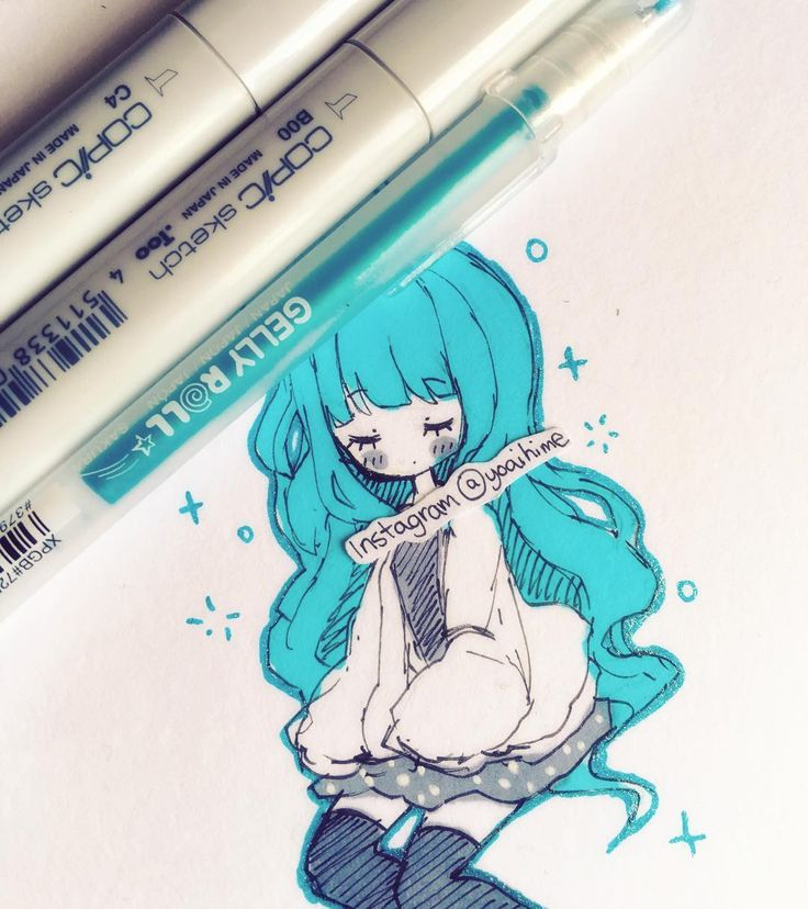 more doodles QWQ i wanna buy those tape thingies with patterns and colours on them~