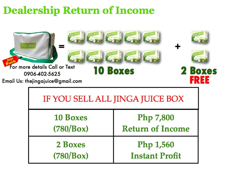 Best My Jinga Juice Marketing Plan Images On   Juice