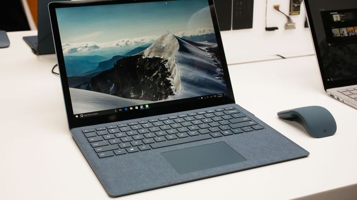 https://www.cnet.com/products/microsoft-surface-laptop/preview/?ftag=COS-05-10aaa0b