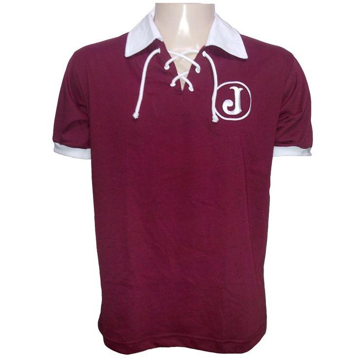 Camisa Retro Juventus Da Mooca 1930 Mlb F 4497532320