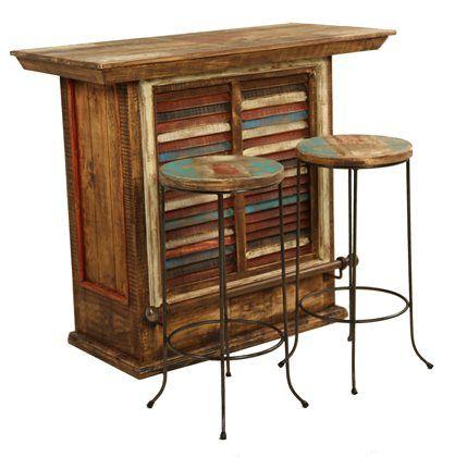 334 Best Kanes Furniture Images On Pinterest Living Room Set Living Room Sets And Living